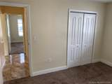 2410 89th Ave - Photo 37
