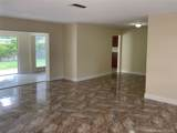 2410 89th Ave - Photo 9