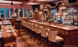 123 Bar St - Photo 1
