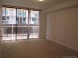 9455 Collins Ave - Photo 3