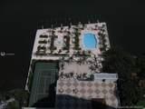 2101 Brickell Av - Photo 23
