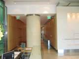 2101 Brickell Av - Photo 25