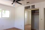 962 6th Ave - Photo 14