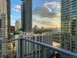 1100 Miami Ave - Photo 27