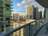 1100 Miami Ave - Photo 29