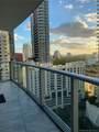 1100 Miami Ave - Photo 31