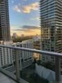 1100 Miami Ave - Photo 32