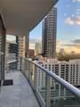 1100 Miami Ave - Photo 34