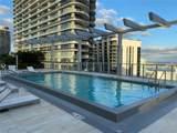 1100 Miami Ave - Photo 41