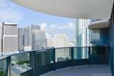 1000 Brickell Plaza - Photo 42