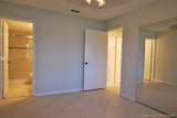 176 Waterside Dr - Photo 10