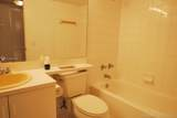 176 Waterside Dr - Photo 11