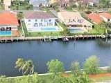 3600 Yacht Club Dr - Photo 44