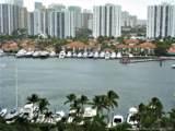 3600 Yacht Club Dr - Photo 34