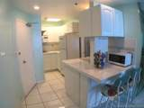 5445 Collins Ave - Photo 11