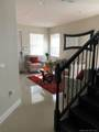 25288 115th Ave - Photo 8