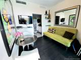 9401 Collins Ave #603 - Photo 25