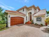 4469 93rd Doral Ct - Photo 43