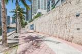 335 Biscayne Blvd - Photo 49