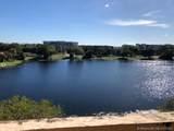9359 Fontainebleau Blvd - Photo 9