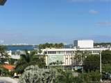 5 Island Ave - Photo 21