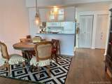 275 18th St - Photo 10