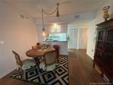 275 18th St - Photo 11