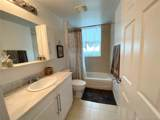 275 18th St - Photo 27