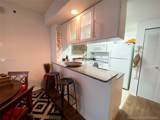 275 18th St - Photo 6