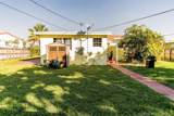 10730 22nd Ave Rd - Photo 3