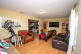 10730 22nd Ave Rd - Photo 5