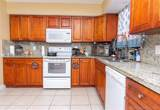 10730 22nd Ave Rd - Photo 8