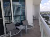 505 Fort Lauderdale Beach Blvd - Photo 9