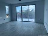 9181 Carlyle Ave - Photo 43
