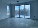 9181 Carlyle Ave - Photo 44