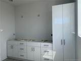 9181 Carlyle Ave - Photo 47