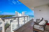 3801 Collins Ave - Photo 31