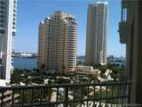 701 Brickell Key Bl - Photo 1