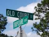 00 Old Court Street - Photo 1