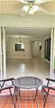 3905 Nob Hill Rd - Photo 45