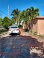 13475 17th Ave - Photo 1