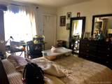 7851 Dunham Blvd - Photo 11