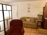 7851 Dunham Blvd - Photo 14