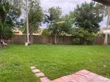 14761 Cedar Creek Pl - Photo 8