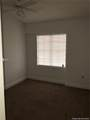 4760 102nd Ave - Photo 10