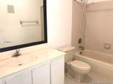 4760 102nd Ave - Photo 11