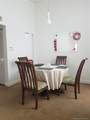 4760 102nd Ave - Photo 8