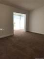 4760 102nd Ave - Photo 9