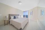 6301 Collins Ave - Photo 9
