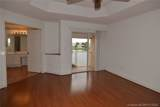 6915 109th Ave - Photo 2